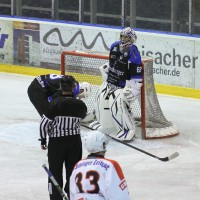 03-10-2014-eishockey-ecdc-memmingen-indians-vorbereitung-hc-landsberg-fuchs-new-facts-eu20141003_0025