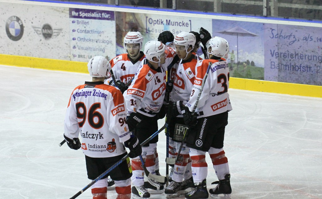03-10-2014-eishockey-ecdc-memmingen-indians-vorbereitung-hc-landsberg-fuchs-new-facts-eu20141003_0026