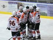 03-10-2014-eishockey-ecdc-memmingen-indians-vorbereitung-hc-landsberg-fuchs-new-facts-eu20141003_0026