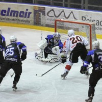 03-10-2014-eishockey-ecdc-memmingen-indians-vorbereitung-hc-landsberg-fuchs-new-facts-eu20141003_0029