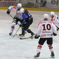 03-10-2014-eishockey-ecdc-memmingen-indians-vorbereitung-hc-landsberg-fuchs-new-facts-eu20141003_0030