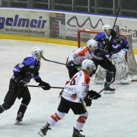 03-10-2014-eishockey-ecdc-memmingen-indians-vorbereitung-hc-landsberg-fuchs-new-facts-eu20141003_0031
