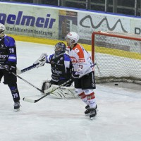 03-10-2014-eishockey-ecdc-memmingen-indians-vorbereitung-hc-landsberg-fuchs-new-facts-eu20141003_0032