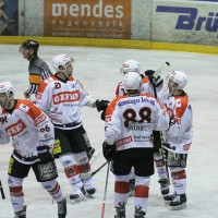 03-10-2014-eishockey-ecdc-memmingen-indians-vorbereitung-hc-landsberg-fuchs-new-facts-eu20141003_0033