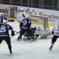 03-10-2014-eishockey-ecdc-memmingen-indians-vorbereitung-hc-landsberg-fuchs-new-facts-eu20141003_0035