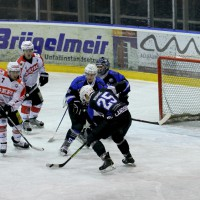 03-10-2014-eishockey-ecdc-memmingen-indians-vorbereitung-hc-landsberg-fuchs-new-facts-eu20141003_0036