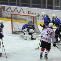 03-10-2014-eishockey-ecdc-memmingen-indians-vorbereitung-hc-landsberg-fuchs-new-facts-eu20141003_0037