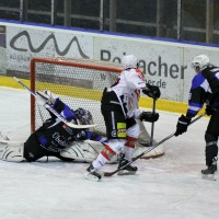 03-10-2014-eishockey-ecdc-memmingen-indians-vorbereitung-hc-landsberg-fuchs-new-facts-eu20141003_0039