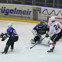 03-10-2014-eishockey-ecdc-memmingen-indians-vorbereitung-hc-landsberg-fuchs-new-facts-eu20141003_0041