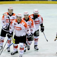 03-10-2014-eishockey-ecdc-memmingen-indians-vorbereitung-hc-landsberg-fuchs-new-facts-eu20141003_0043