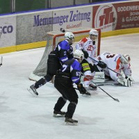03-10-2014-eishockey-ecdc-memmingen-indians-vorbereitung-hc-landsberg-fuchs-new-facts-eu20141003_0044
