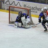 03-10-2014-eishockey-ecdc-memmingen-indians-vorbereitung-hc-landsberg-fuchs-new-facts-eu20141003_0047