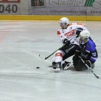 03-10-2014-eishockey-ecdc-memmingen-indians-vorbereitung-hc-landsberg-fuchs-new-facts-eu20141003_0049