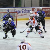 03-10-2014-eishockey-ecdc-memmingen-indians-vorbereitung-hc-landsberg-fuchs-new-facts-eu20141003_0053