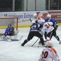 03-10-2014-eishockey-ecdc-memmingen-indians-vorbereitung-hc-landsberg-fuchs-new-facts-eu20141003_0054