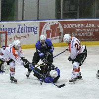 03-10-2014-eishockey-ecdc-memmingen-indians-vorbereitung-hc-landsberg-fuchs-new-facts-eu20141003_0055