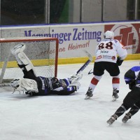 03-10-2014-eishockey-ecdc-memmingen-indians-vorbereitung-hc-landsberg-fuchs-new-facts-eu20141003_0061
