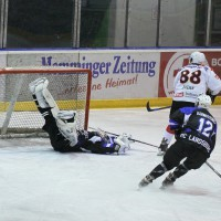 03-10-2014-eishockey-ecdc-memmingen-indians-vorbereitung-hc-landsberg-fuchs-new-facts-eu20141003_0062