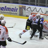 03-10-2014-eishockey-ecdc-memmingen-indians-vorbereitung-hc-landsberg-fuchs-new-facts-eu20141003_0063