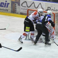 03-10-2014-eishockey-ecdc-memmingen-indians-vorbereitung-hc-landsberg-fuchs-new-facts-eu20141003_0064
