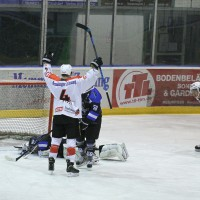 03-10-2014-eishockey-ecdc-memmingen-indians-vorbereitung-hc-landsberg-fuchs-new-facts-eu20141003_0069