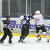 03-10-2014-eishockey-ecdc-memmingen-indians-vorbereitung-hc-landsberg-fuchs-new-facts-eu20141003_0070