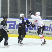 03-10-2014-eishockey-ecdc-memmingen-indians-vorbereitung-hc-landsberg-fuchs-new-facts-eu20141003_0071