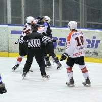 03-10-2014-eishockey-ecdc-memmingen-indians-vorbereitung-hc-landsberg-fuchs-new-facts-eu20141003_0075