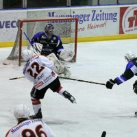 03-10-2014-eishockey-ecdc-memmingen-indians-vorbereitung-hc-landsberg-fuchs-new-facts-eu20141003_0077