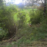 05-10-2014-biberach-mettenberg-rot-unfall-traktor-toedlich-feuerwehr-poeppel-new-facts-eu001
