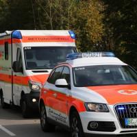 05-10-2014-biberach-mettenberg-rot-unfall-traktor-toedlich-feuerwehr-poeppel-new-facts-eu006