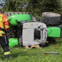 05-10-2014-biberach-mettenberg-rot-unfall-traktor-toedlich-feuerwehr-poeppel-new-facts-eu009