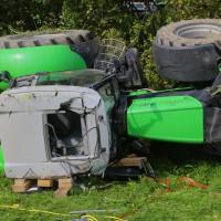 05-10-2014-biberach-mettenberg-rot-unfall-traktor-toedlich-feuerwehr-poeppel-new-facts-eu011