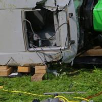 05-10-2014-biberach-mettenberg-rot-unfall-traktor-toedlich-feuerwehr-poeppel-new-facts-eu012