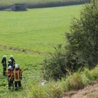 05-10-2014-biberach-mettenberg-rot-unfall-traktor-toedlich-feuerwehr-poeppel-new-facts-eu014