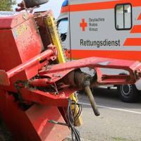 05-10-2014-biberach-mettenberg-rot-unfall-traktor-toedlich-feuerwehr-poeppel-new-facts-eu016