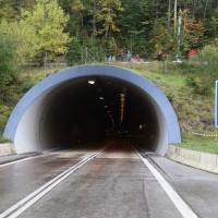11-10-2014-ostallgaeu-a7-fuessen-tunnel-katastrophenschutz-feuerwehr-rettungsdienst-polizei-unfall-brand-bringezu-poeppel-new-facts-eu20141011_0002
