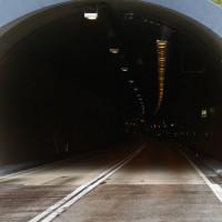 11-10-2014-ostallgaeu-a7-fuessen-tunnel-katastrophenschutz-feuerwehr-rettungsdienst-polizei-unfall-brand-bringezu-poeppel-new-facts-eu20141011_0004