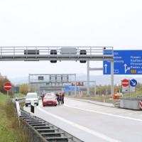 11-10-2014-ostallgaeu-a7-fuessen-tunnel-katastrophenschutz-feuerwehr-rettungsdienst-polizei-unfall-brand-bringezu-poeppel-new-facts-eu20141011_0005