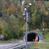 11-10-2014-ostallgaeu-a7-fuessen-tunnel-katastrophenschutz-feuerwehr-rettungsdienst-polizei-unfall-brand-bringezu-poeppel-new-facts-eu20141011_0006