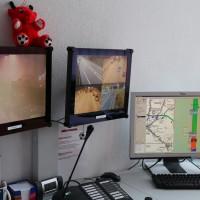 11-10-2014-ostallgaeu-a7-fuessen-tunnel-katastrophenschutz-feuerwehr-rettungsdienst-polizei-unfall-brand-bringezu-poeppel-new-facts-eu20141011_0009