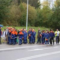 11-10-2014-ostallgaeu-a7-fuessen-tunnel-katastrophenschutz-feuerwehr-rettungsdienst-polizei-unfall-brand-bringezu-poeppel-new-facts-eu20141011_0013