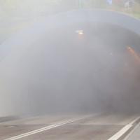 11-10-2014-ostallgaeu-a7-fuessen-tunnel-katastrophenschutz-feuerwehr-rettungsdienst-polizei-unfall-brand-bringezu-poeppel-new-facts-eu20141011_0020