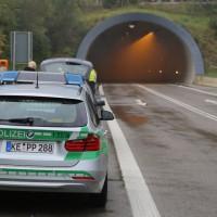 11-10-2014-ostallgaeu-a7-fuessen-tunnel-katastrophenschutz-feuerwehr-rettungsdienst-polizei-unfall-brand-bringezu-poeppel-new-facts-eu20141011_0023