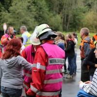 11-10-2014-ostallgaeu-a7-fuessen-tunnel-katastrophenschutz-feuerwehr-rettungsdienst-polizei-unfall-brand-bringezu-poeppel-new-facts-eu20141011_0024