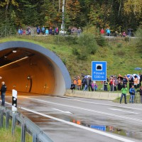 11-10-2014-ostallgaeu-a7-fuessen-tunnel-katastrophenschutz-feuerwehr-rettungsdienst-polizei-unfall-brand-bringezu-poeppel-new-facts-eu20141011_0025