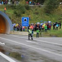 11-10-2014-ostallgaeu-a7-fuessen-tunnel-katastrophenschutz-feuerwehr-rettungsdienst-polizei-unfall-brand-bringezu-poeppel-new-facts-eu20141011_0026