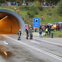 11-10-2014-ostallgaeu-a7-fuessen-tunnel-katastrophenschutz-feuerwehr-rettungsdienst-polizei-unfall-brand-bringezu-poeppel-new-facts-eu20141011_0027