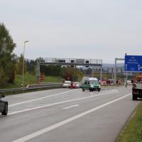 11-10-2014-ostallgaeu-a7-fuessen-tunnel-katastrophenschutz-feuerwehr-rettungsdienst-polizei-unfall-brand-bringezu-poeppel-new-facts-eu20141011_0028