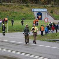 11-10-2014-ostallgaeu-a7-fuessen-tunnel-katastrophenschutz-feuerwehr-rettungsdienst-polizei-unfall-brand-bringezu-poeppel-new-facts-eu20141011_0029